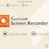 Download IceCream Screen Recorder Pro v5.08 Crack Patch