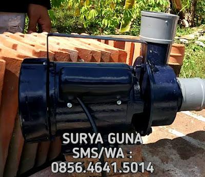 Jual Pompa Air Cibubur