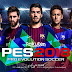 PES 2017 Full PES 2018 Graphic 100% Trun It As PES 2018 By Hatem Fathy