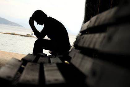 Cara Mengatasi Depresi seperti yang dicontohkan Rasulullah