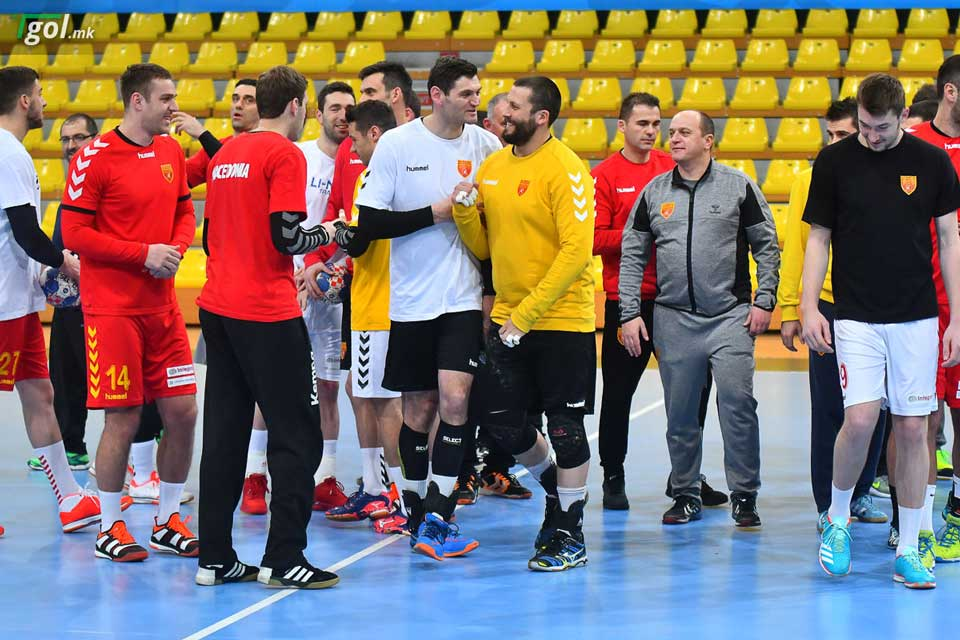 handball em 19