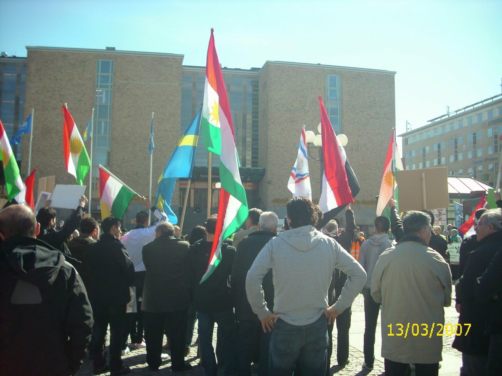 Arabforbundet utesluter syrien for att pressa assad