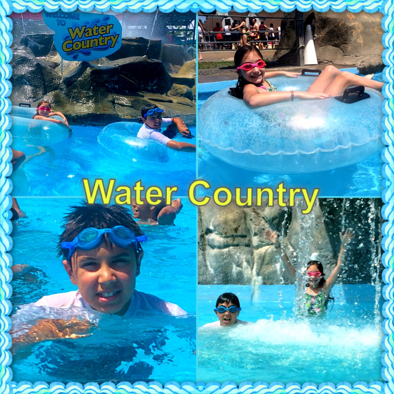 Discount coupons for water country portsmouth nh