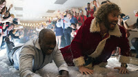 Image result for office christmas party 2016 movie scenes