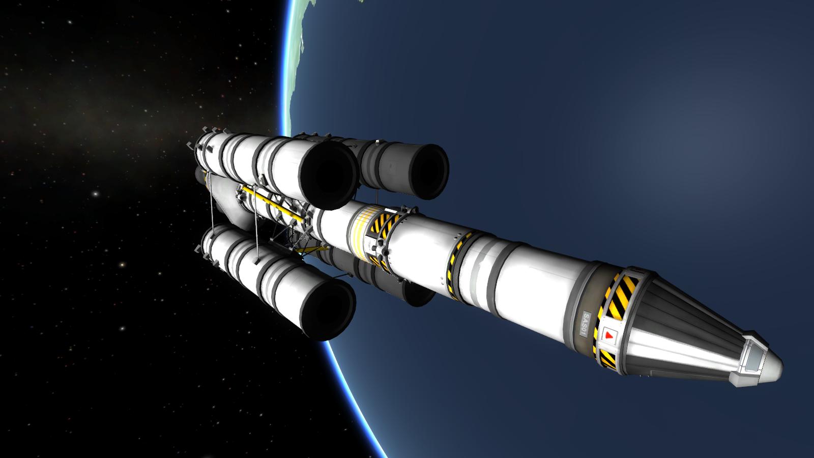 It's Hardly Rocket Science: Kerbal Comics | Kerbal Space Program Blog