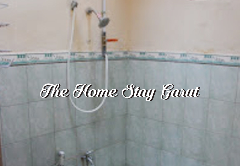 http://thehomestaygarut.blogspot.co.id