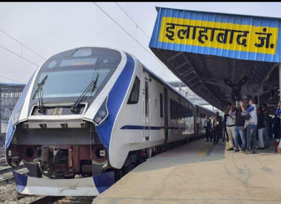 Train18 Costlier Than Flights Details Of Train18