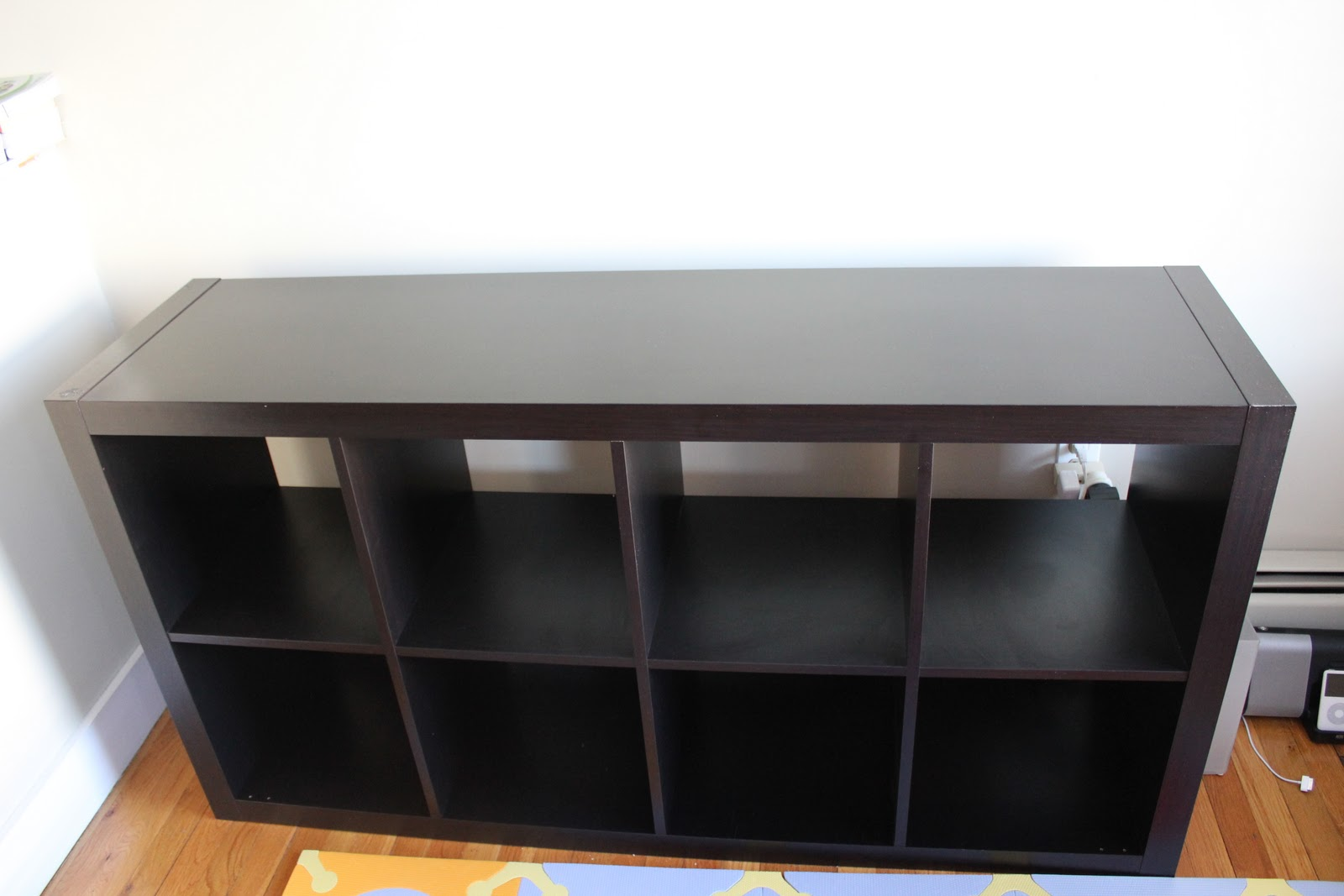 Moving Sale Ikea Expedit Bookcase Sold