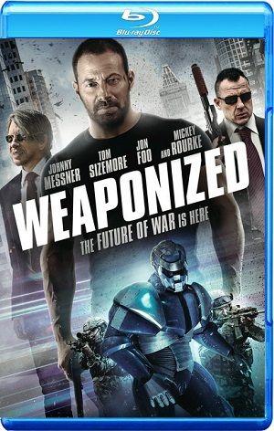 Weaponized 2016 BRRip BluRay Single Link, Direct Download Weaponized 2016 BluRay 720p, Weaponized 2016 BRRip 720p