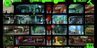 Fallout Shelter Free Download Full Version