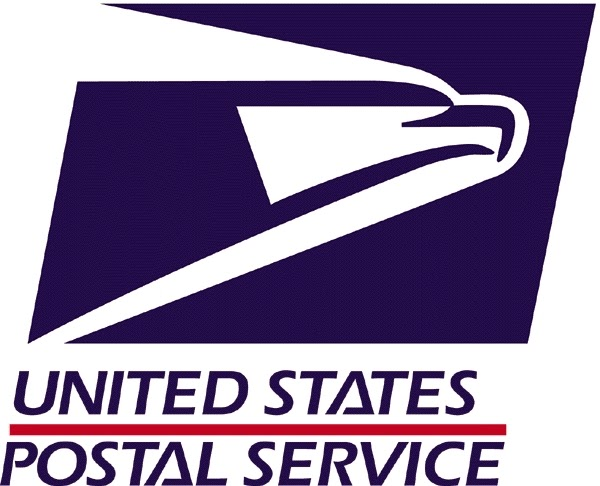 Are Post Offices Open On Christmas Eve.East Niagara Post Post Offices To Close Early Christmas Eve