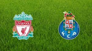 Liverpool - Porto Canli Maç İzle 09 Nisan 2019
