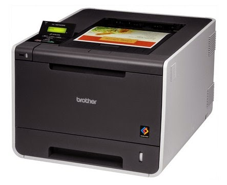 Images Brother HL4570CDW Color Laser Printer with Wireless Networking.jpg
