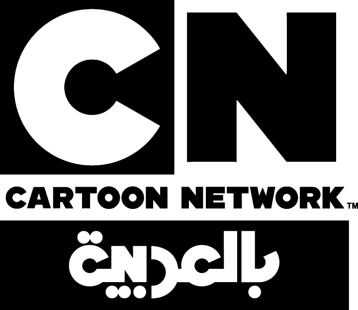 Cartoon Network arabic