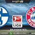 Prediksi Schalke 04 vs Bayern Munchen 22 September 2018