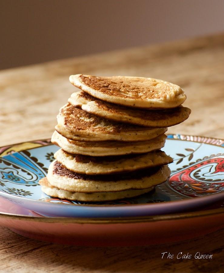 pancakes-escocesas