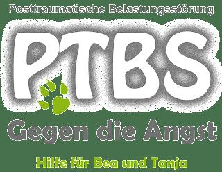 http://www.joerg-laeuft.de/search/label/Aktion%20Gegen%20die%20Angst