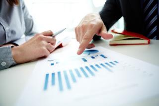 Soluciones rápidas a las facturas impagadas