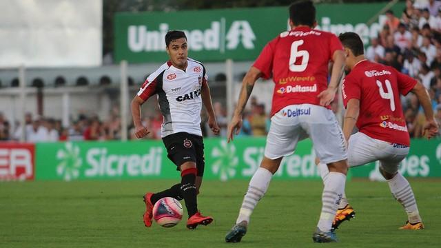 84695c4adc Gauchão  o verdadeiro futebol raiz!