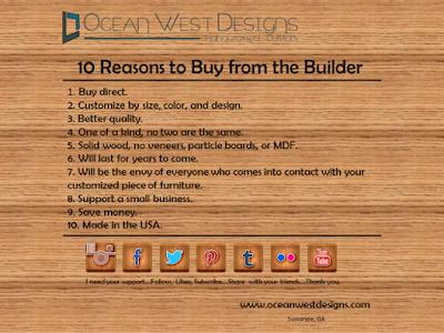 Builder, Woodworker, Woodworking