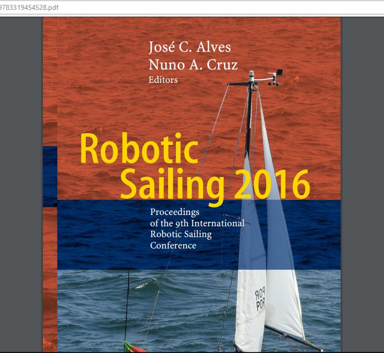 Mechatronics Laboratory C 2017 Ebooks Download