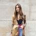 Οι καλύτερες εμφανίσεις από την εβδομάδα μόδας στο Παρίσι