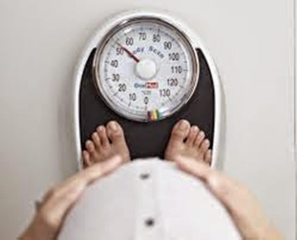 7 Tips Turunkan Berat Badan (Yang Realistik) Selepas Bersalin