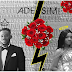 [photos & Video] SIMI & ADEKUNLE GOLD'S WEDDING