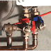 Learn how to install and fix basic issues in tankless water heaters at your home