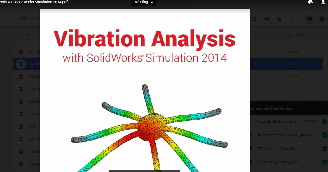 Download solidworks 2011 parts bible by matt lombard pdf welcome.