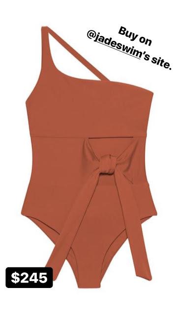 Swimwear Brands 2018