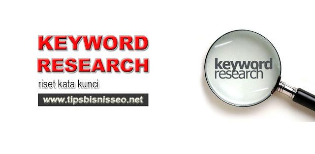 Cara Menggunakan Keyword Planner untuk Riset Kata Kunci