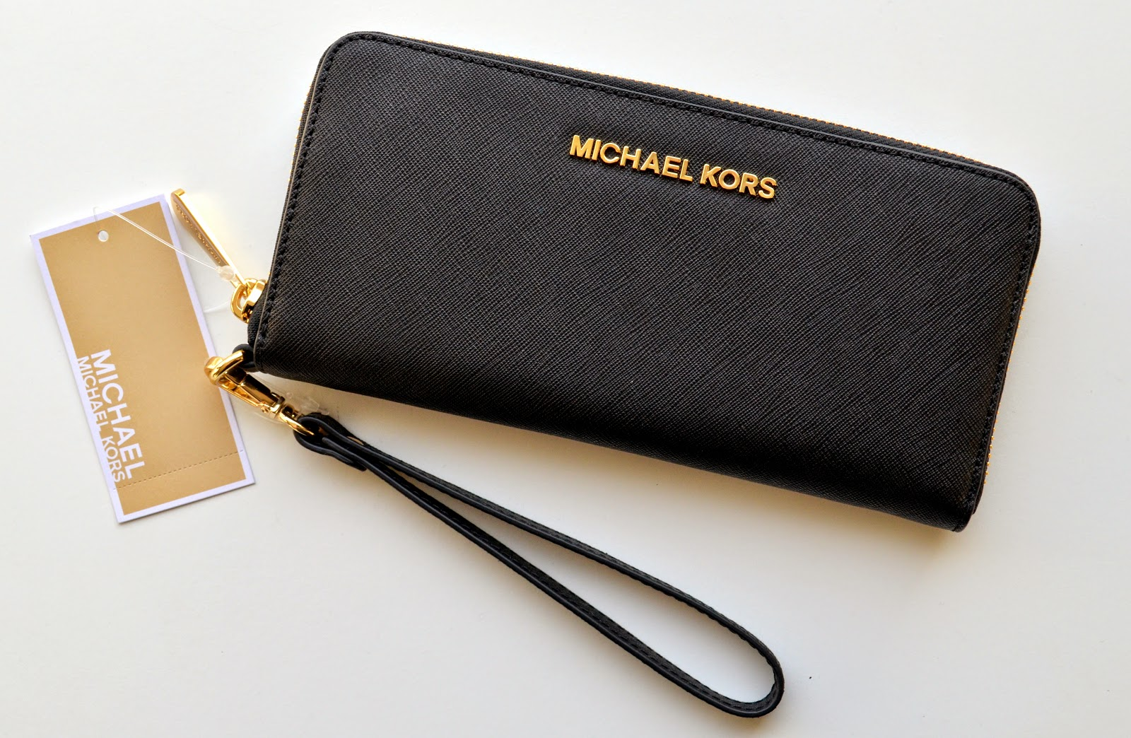 1eba5c2786d Michael kors tas en portemonnee | ecin.mortlod.nl