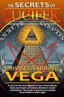 http://www.lulu.com/shop/luis-vega/the-secrets-of-lucifer/paperback/product-22476812.html