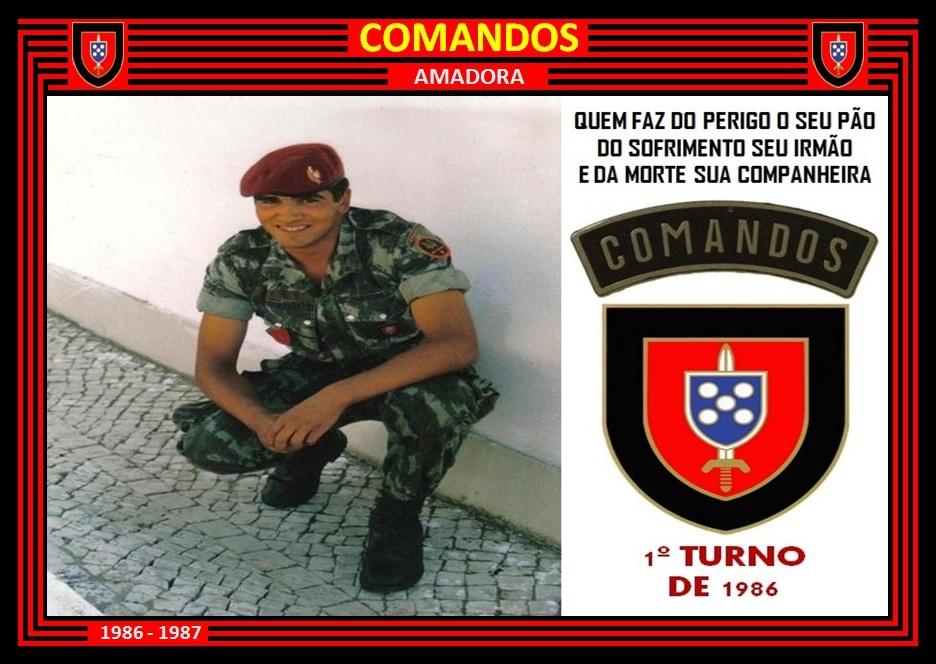 9ee21732580cd REGIMENTO DE COMANDOS - AMADORA