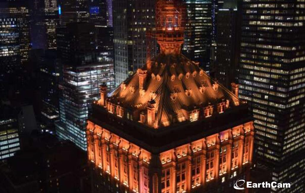 The Barbizon Lighting Companyu0027s NYC offices have been hard at work behind the scenes at the iconic 230 Park Ave Helmsley building an NYC Landmark ... & Barbizon Lighting Company Blog: 21st Century Lighting for a 20th ...