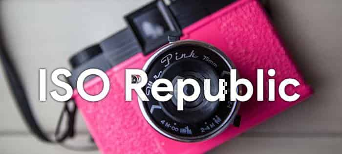 Iso Republic Free High Quality Stock Images