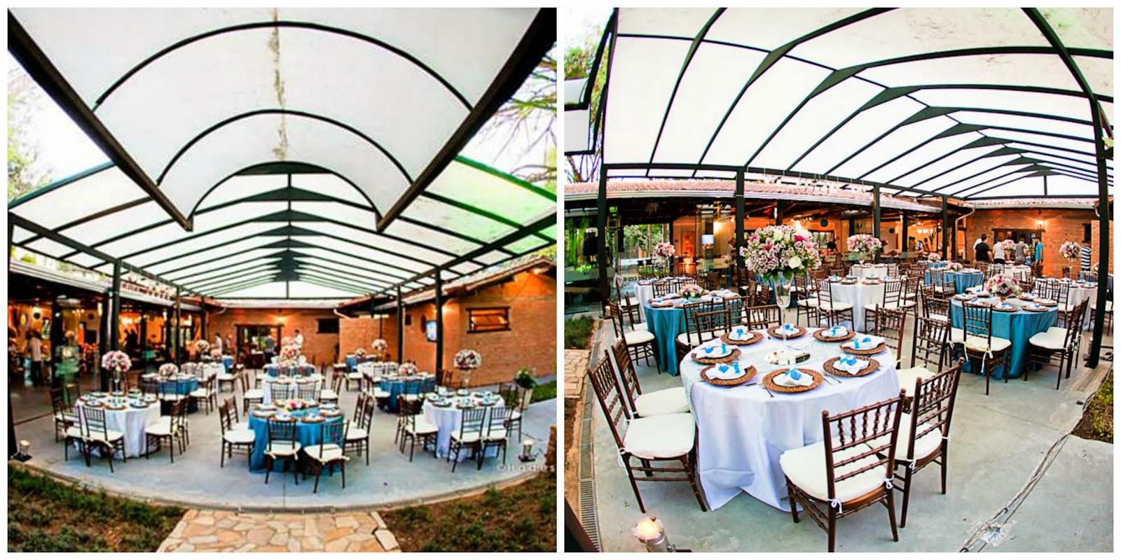 decoração - festa - recepção - espaço - mesa dos convidados