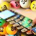 Αιχμές από το Ποτάμι για λοταρία αποδείξεων: Πιο τυχεροί κι από το τζόκερ; 29 άτομα κέρδισαν 2 φορές, 4 κέρδισαν 3