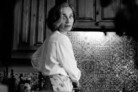 The Party (2018) Kristin Scott Thomas Image 5