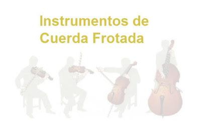 http://www.galeon.com/rinconmusicaeso/uni5_inst/frotada/lim.swf?libro=cuerda_frotada.xml