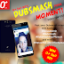 Dubsmash Video Contest by O+ USA and TechPinas : Get a Chance to Win One of Three O+ 360 HD Android Smartphones!
