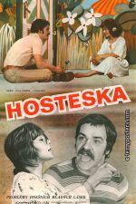 Hostess 1976