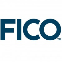 FICO-software- engineer-1