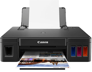 Canon PIXMA G1510 Drivers Download, Review, Price