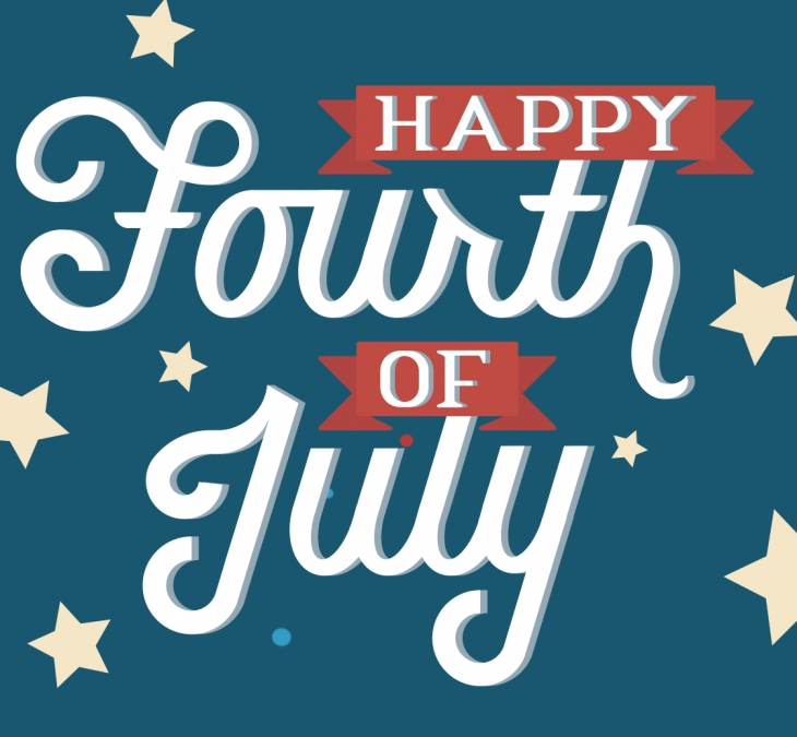 4th Of July 2016, Happy 4th Of July, Fourth Of July Images, Happy Independence Day Usa, Happy Independence Day 2016, Happy Independence Day Wishes, Independence Day Of America, Happy Independence Day Images,