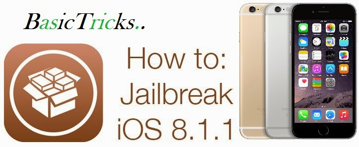 how-to-jailbreak-ios-8-1-1-on-windows