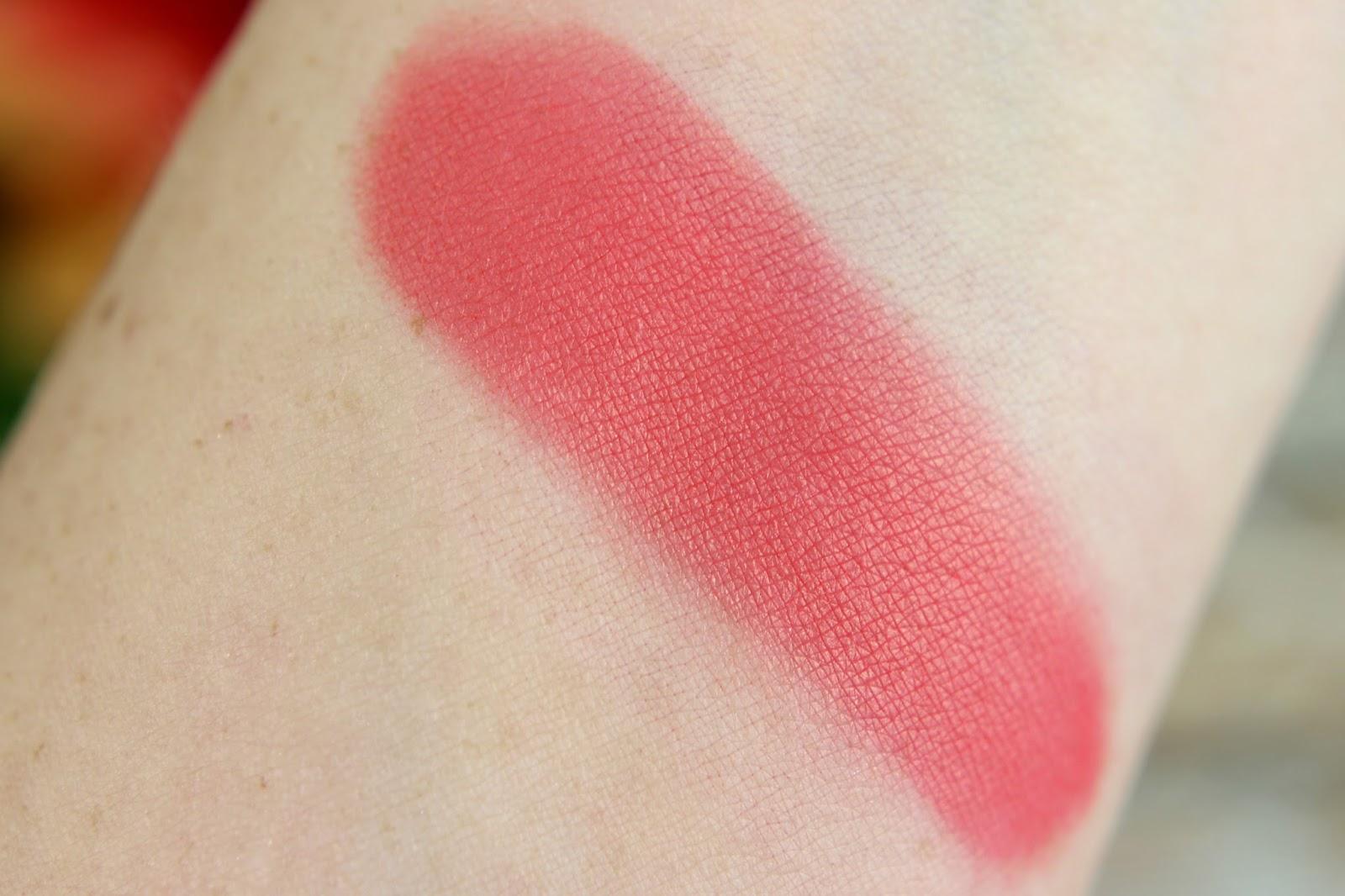 2016, augenbrauen gel, beauty, beauty mosaic blush, beauty voyage, color fusion lipstick, cosmetics, dm drogeriemarkt, drogerie, farbtrends, le, limited edition, nagellack, p2, review, swatches, tragebilder,