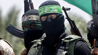 Defections Challenge Hamas' Cooperation With the Islamic State