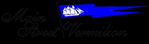 Main Street Vermilion, Inc. logo